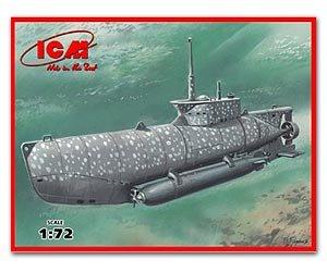 U-Boat   (Vista 1)