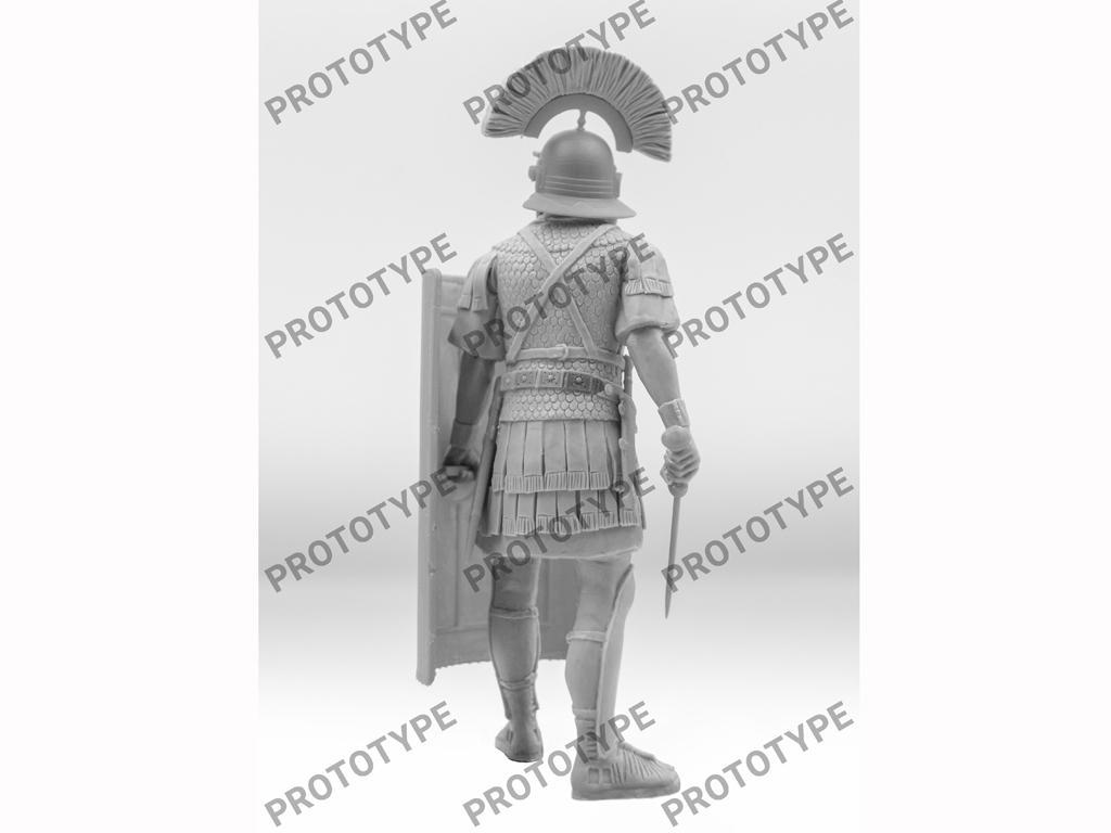 Centurion Romano (Vista 5)