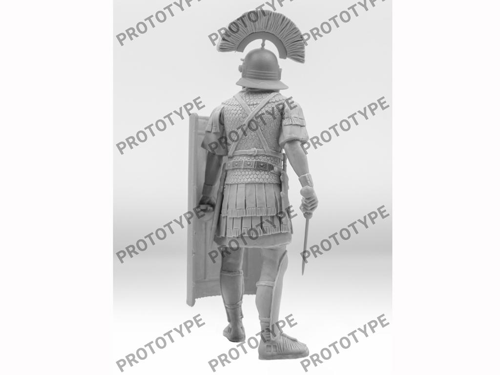 Centurion Romano (Vista 6)