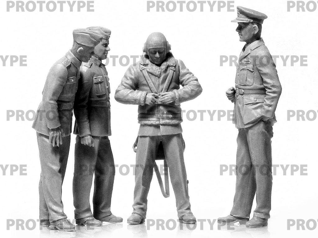 Cadetes RAF (Vista 6)