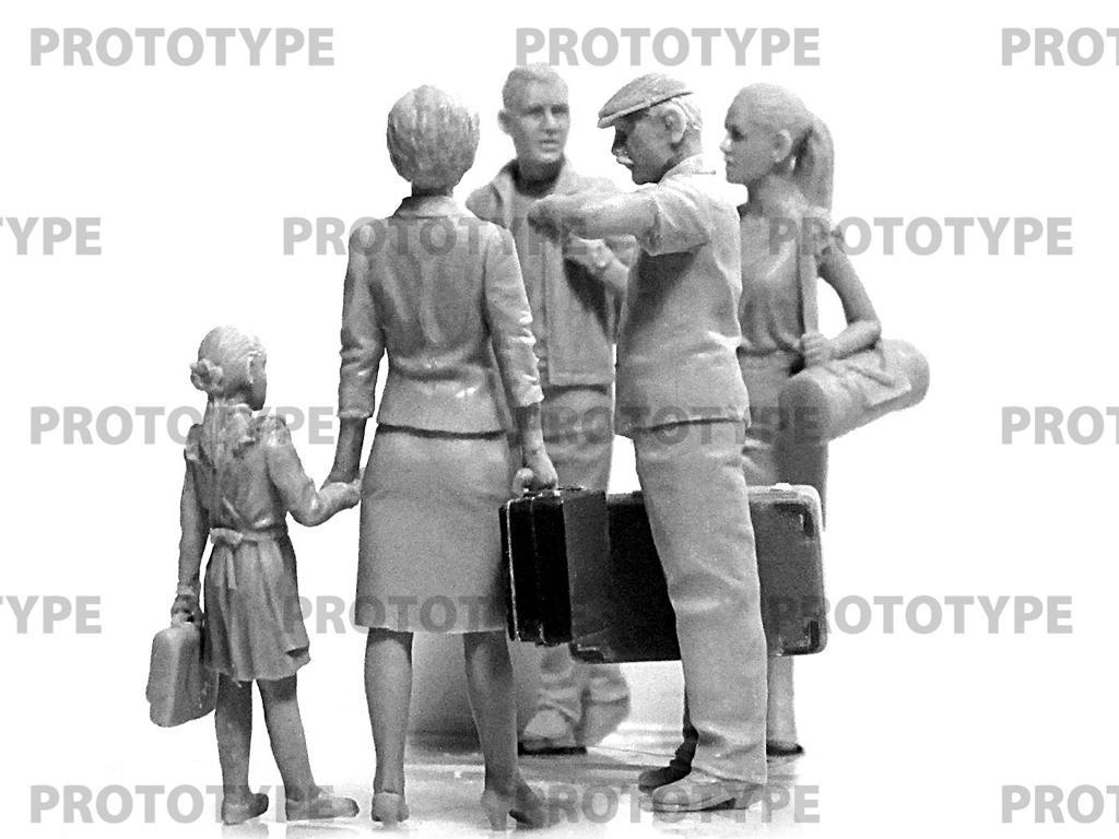Chernobyl 5. Extraction (Vista 6)