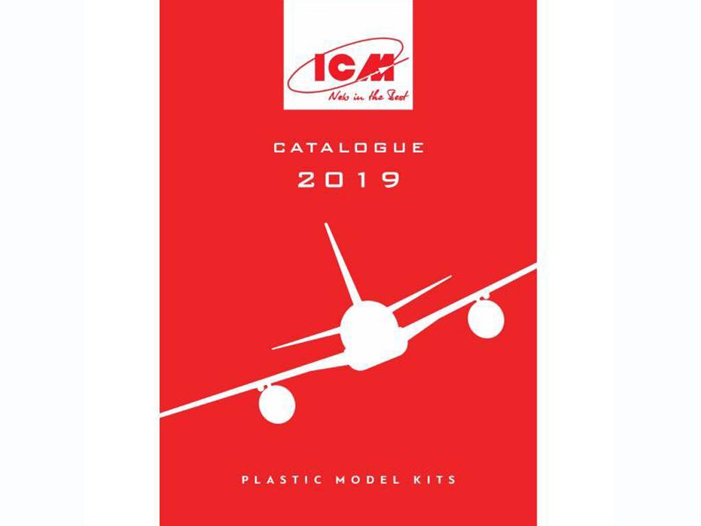 Catálogo ICM 2019 (Vista 1)