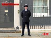 Policia Britanico (Vista 11)
