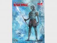 Great Other (Vista 10)