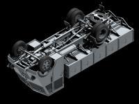 Lastkraftwagen 3,5 t AHN con conductores (Vista 10)