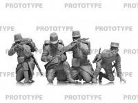 Infanteria Belga (Vista 12)