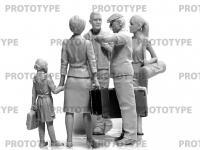 Chernobyl 5. Extraction (Vista 16)