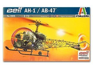 AH-1/AB-47   (Vista 1)