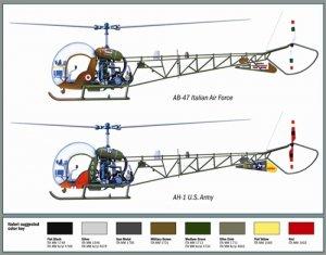 AH-1/AB-47   (Vista 2)