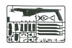 AH-64A Apache  (Vista 2)
