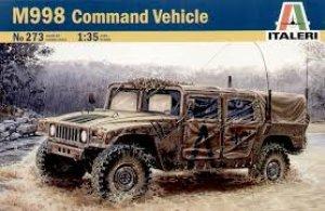 Commando Hummer  (Vista 1)