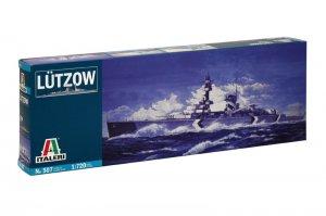 Lutzow  (Vista 1)
