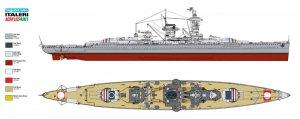 Admiral Scheer  (Vista 2)