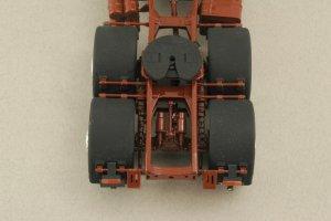 MAN 26.321 Formel Six  (Vista 5)