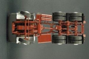 MAN 26.321 Formel Six  (Vista 6)