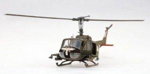 UH-1D Iroquois  (Vista 5)