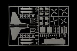 AC-130 H Spectre  (Vista 4)