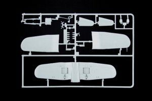 F4 U-7 Corsair  (Vista 4)