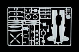 F4 U-7 Corsair  (Vista 5)
