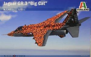 Jaguar Gr.3