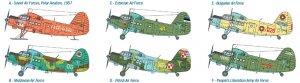 Antonov An-2  (Vista 3)