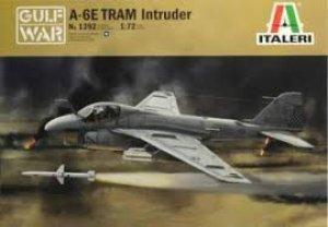 A-6 Intruder  (Vista 1)