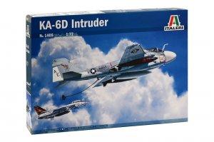 KA-6D Intruder  (Vista 1)