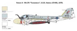 KA-6D Intruder  (Vista 3)