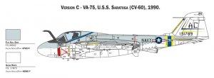 KA-6D Intruder  (Vista 5)