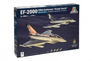 EF-2000 100th Ann  (Vista 1)