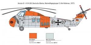 HSS-1 Seabat  (Vista 4)