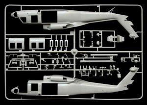 MH-60K Blackhawk SOA  (Vista 2)