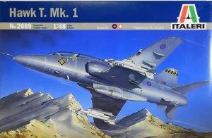 Hawk MK1  (Vista 1)