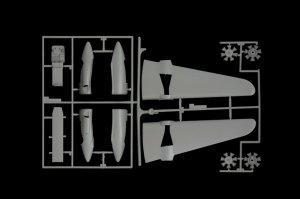 Douglas P-70 A/S  (Vista 4)
