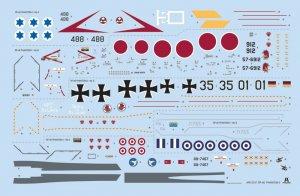 RF-4E Phantom II  (Vista 2)
