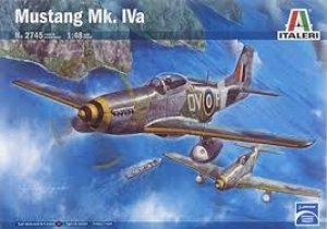 Mustang Mk.IV a  (Vista 1)