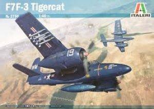 F7F-3 Tigercat  (Vista 1)