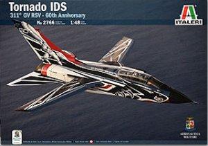 Tornado IDS 60° Anniversario 311° GV RSV  (Vista 1)