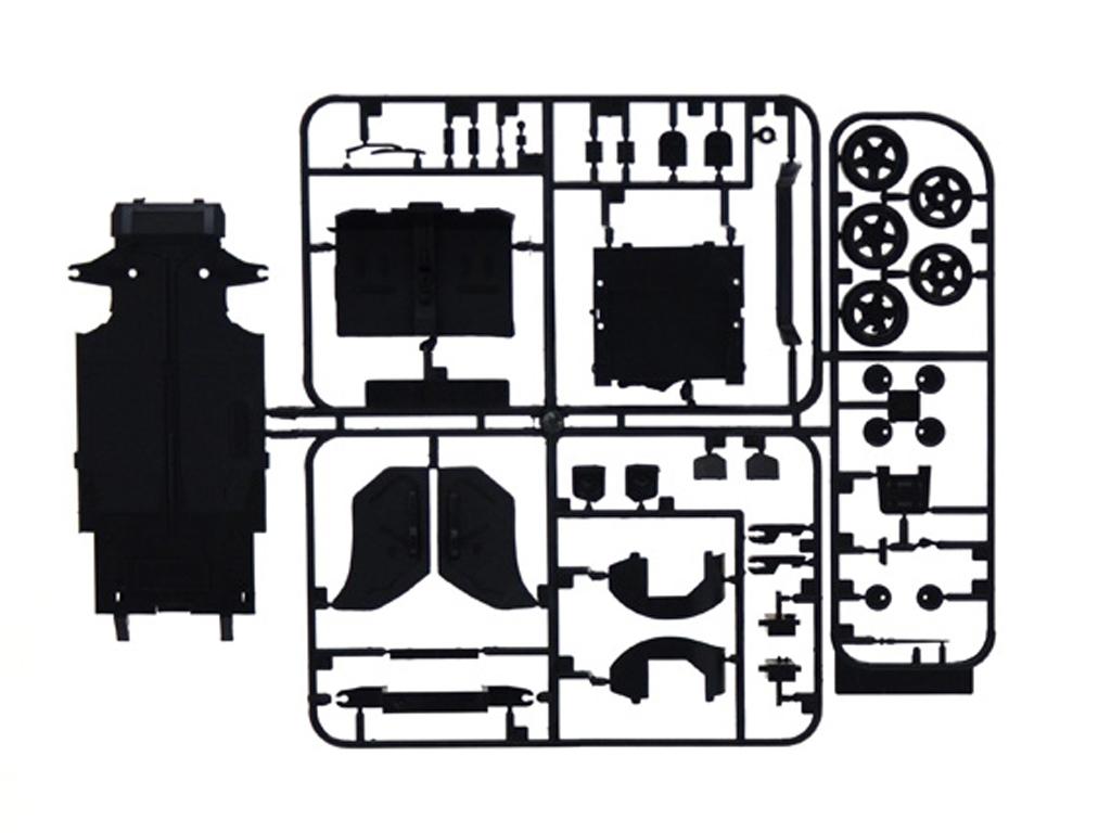 Lancia Stratos  (Vista 7)