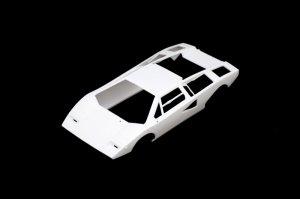 Lamborghini Countach 5000  (Vista 2)