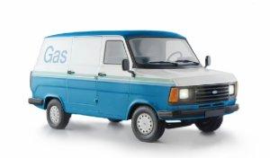 Ford Transit MK2  (Vista 2)
