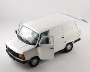 Ford Transit MK2  (Vista 3)