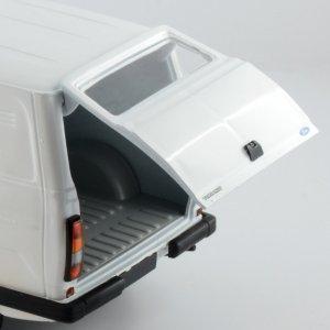 Ford Transit MK2  (Vista 4)