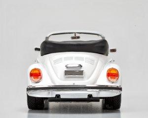VW1303S Beetle Cabriolet  (Vista 4)