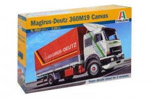 Magirus Deutz 360M19  (Vista 1)