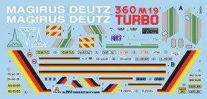 Magirus Deutz 360M19  (Vista 2)