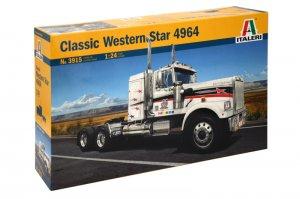 Classic Western Star  (Vista 1)