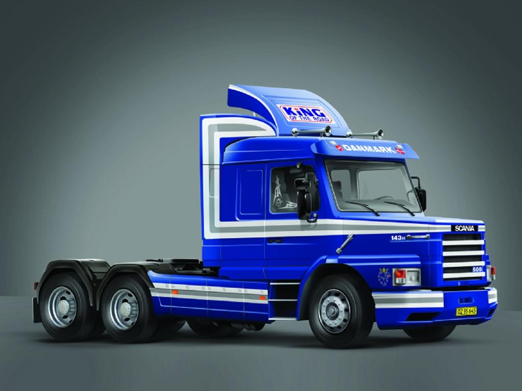 Scania T143H 6x2  (Vista 2)