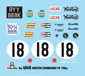 Norton 750 Commando PR  (Vista 2)