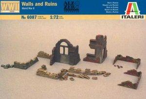 Accesorios y Ruinas  (Vista 1)